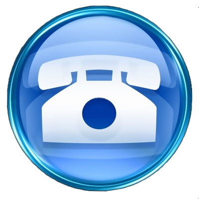 Phone_icon_blue_1