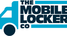 Mobile Locker Co Logo